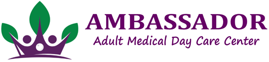 Ambassador Adult Medical Day Care Center